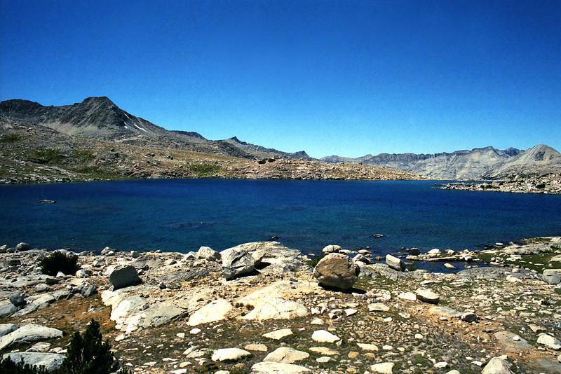 Muriel Lake (3)