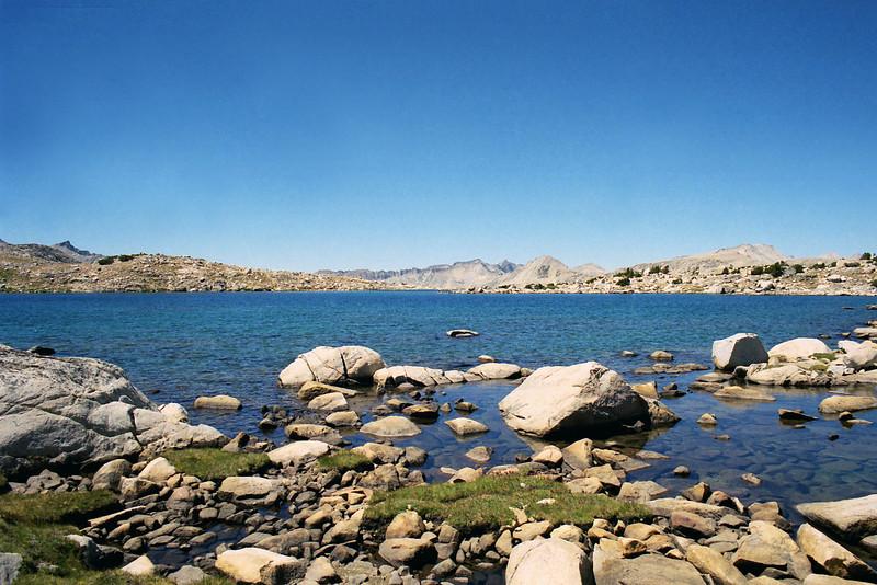 Muriel Lake (2)