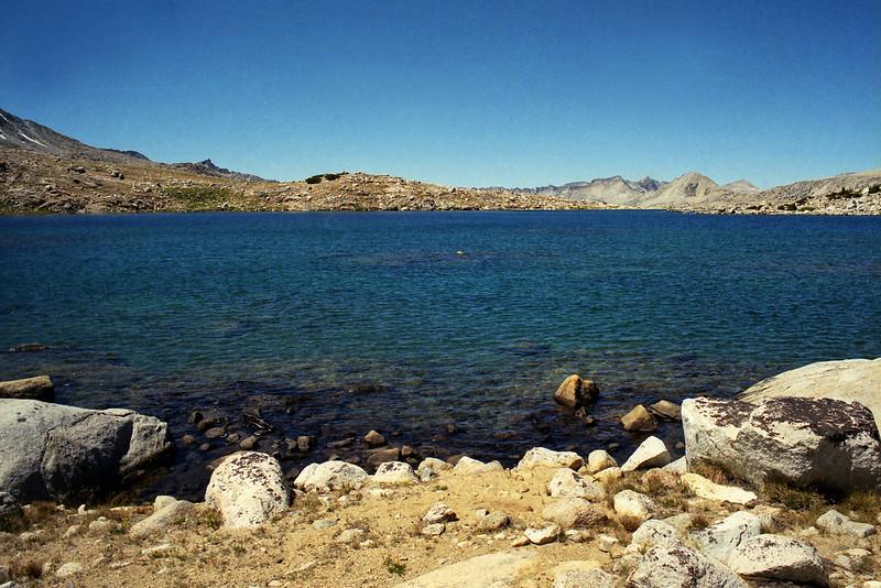 Muriel Lake (1)