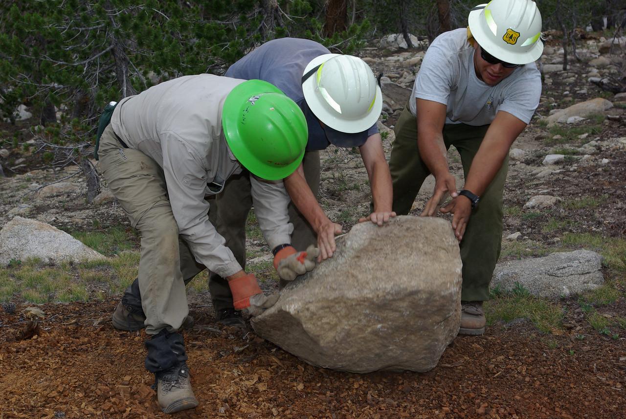 Teamwork pic2