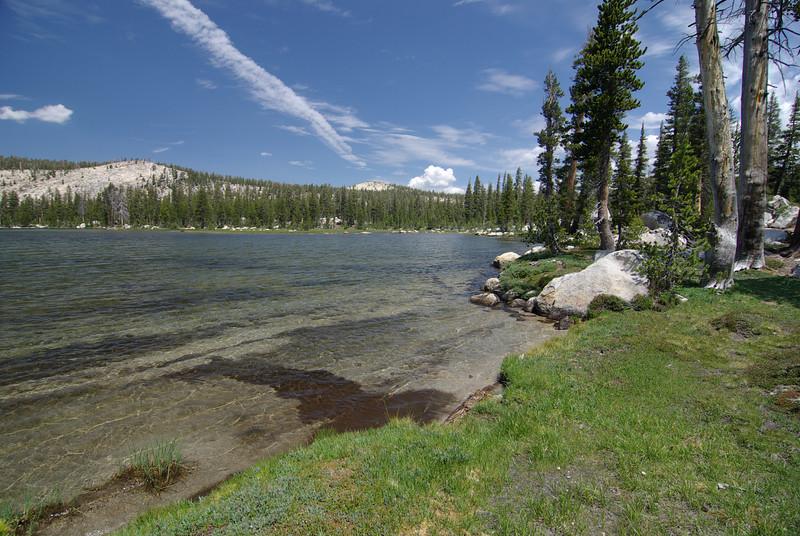 Mystery Lake pic2