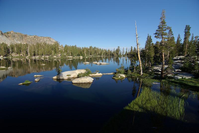 Island Lake pic6