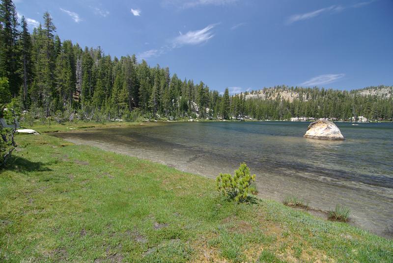 Mystery Lake pic1