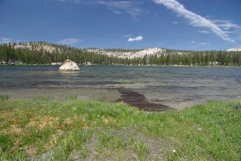 Mystery Lake pic3