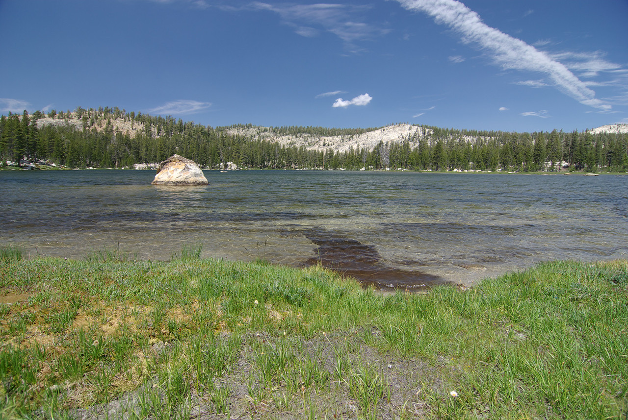 Mystery Lake pic3