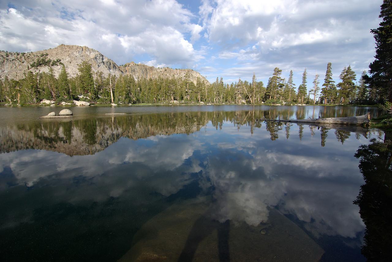 Island Lake pic1