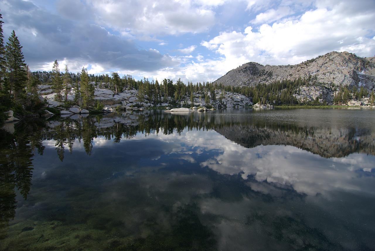 Island Lake pic2