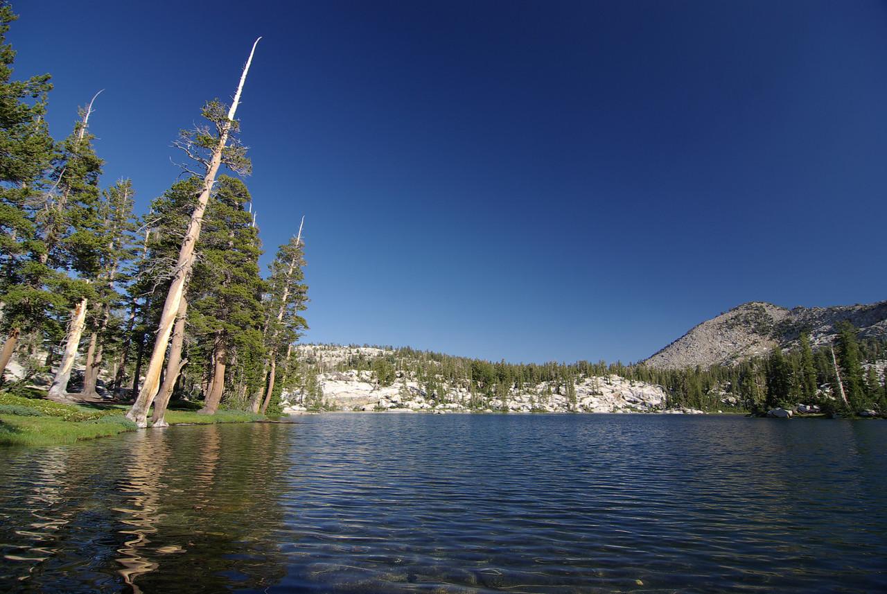 Island Lake pic3