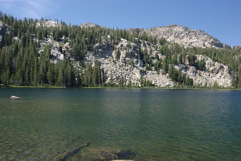 South Lake pic1