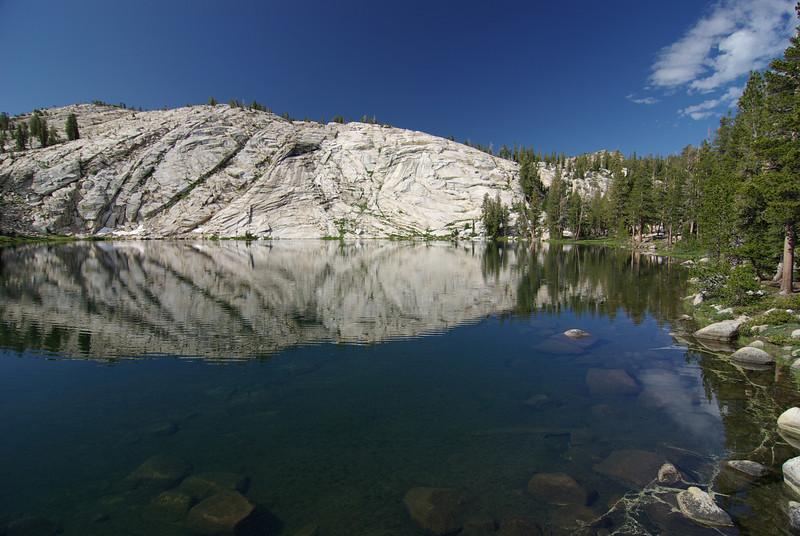 Rock Lake pic1