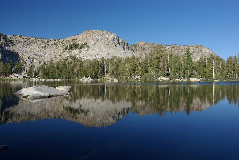 Island Lake pic7