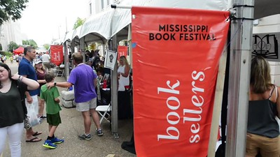 MS BOOK FEST 13