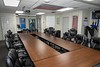 20181117-BRRC-Clubhouse-001