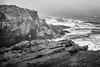 20160529-0605_Newfoundland_DSC_8354-Edit-2