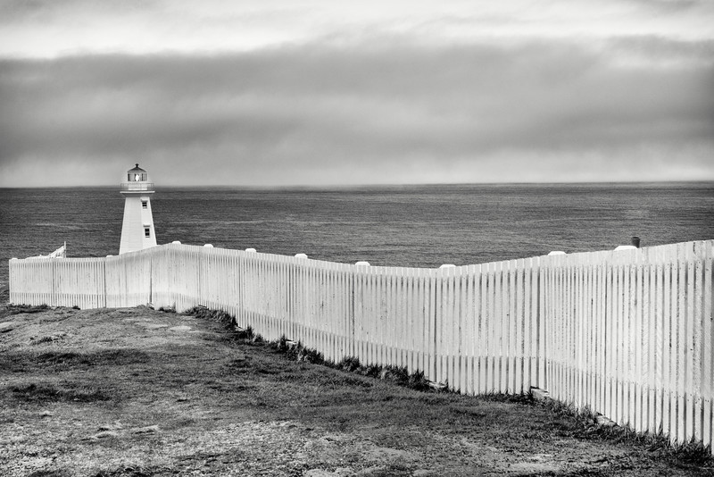 20160529-0605_Newfoundland_DSC_8293-Edit