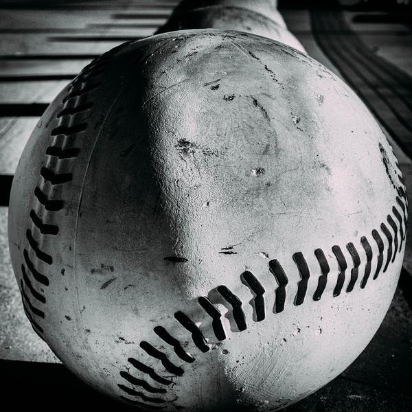 Planet Baseball
