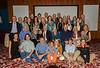 Davidson family reunion,W Pt,Hall of Fame 10-14©DonnaLovelyPhotos com-0468
