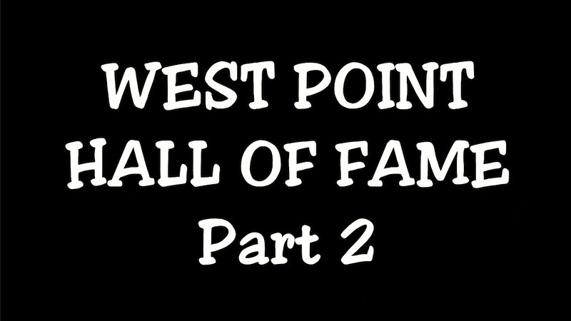 WEST POINT 2