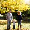 Davis Family 2015 09_edited-1