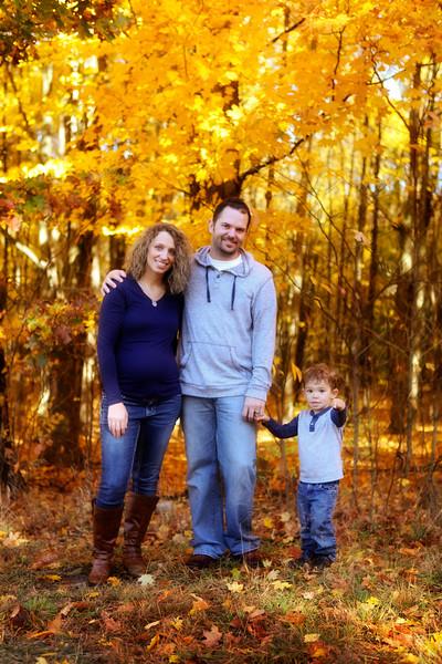 Davis Family 2015 14_edited-1