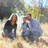 Davis Family 2015 04_edited-1