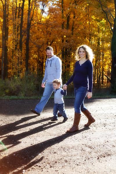 Davis Family 2015 19_edited-1