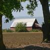 Farmland - E end of Tremont Road