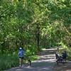Putah Creek Parkway