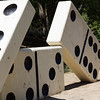 Domino Effect II