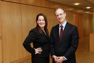 Davis Brown Law Firm - 2/28/2012