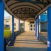 kennedykriegerschool_0038