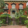 Mercer House, Savannah