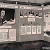 CCC display, Texas Centennial Exposition, 1936