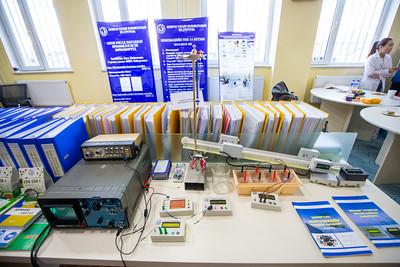 2020 оны аравдугаар сарын 29.  Монгол Улсын Боловсролын Их Сургуулийн Математик, байгалийн ухааны сургуулийн 6 хөтөлбөр олон улсад хүлээн зөвшөөрөгдөж Европийн холбооны ASIIN байгууллагаас гэрчилгээгээ гардан авах үйл ажиллагаа боллоо.   ГЭРЭЛ ЗУРГИЙГ Б.БЯМБА-ОЧИР/MPA