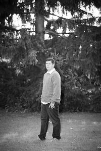 Colton (18)