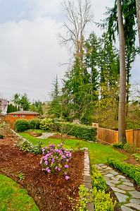 rear lower yard