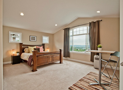 bedroom master 1a