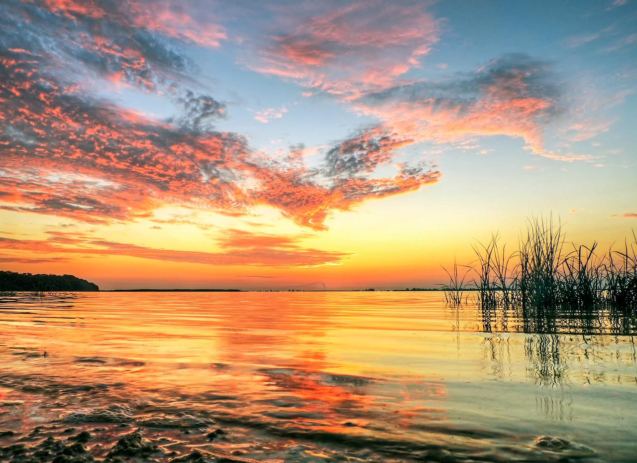 JUNE-10-sunrise0179_80_81_tonemapped