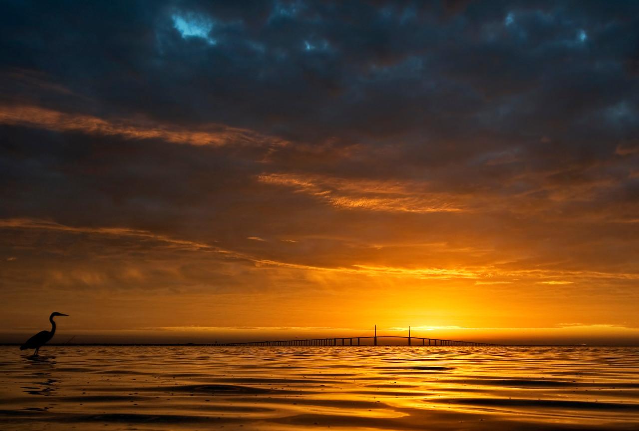 sunrise_2559
