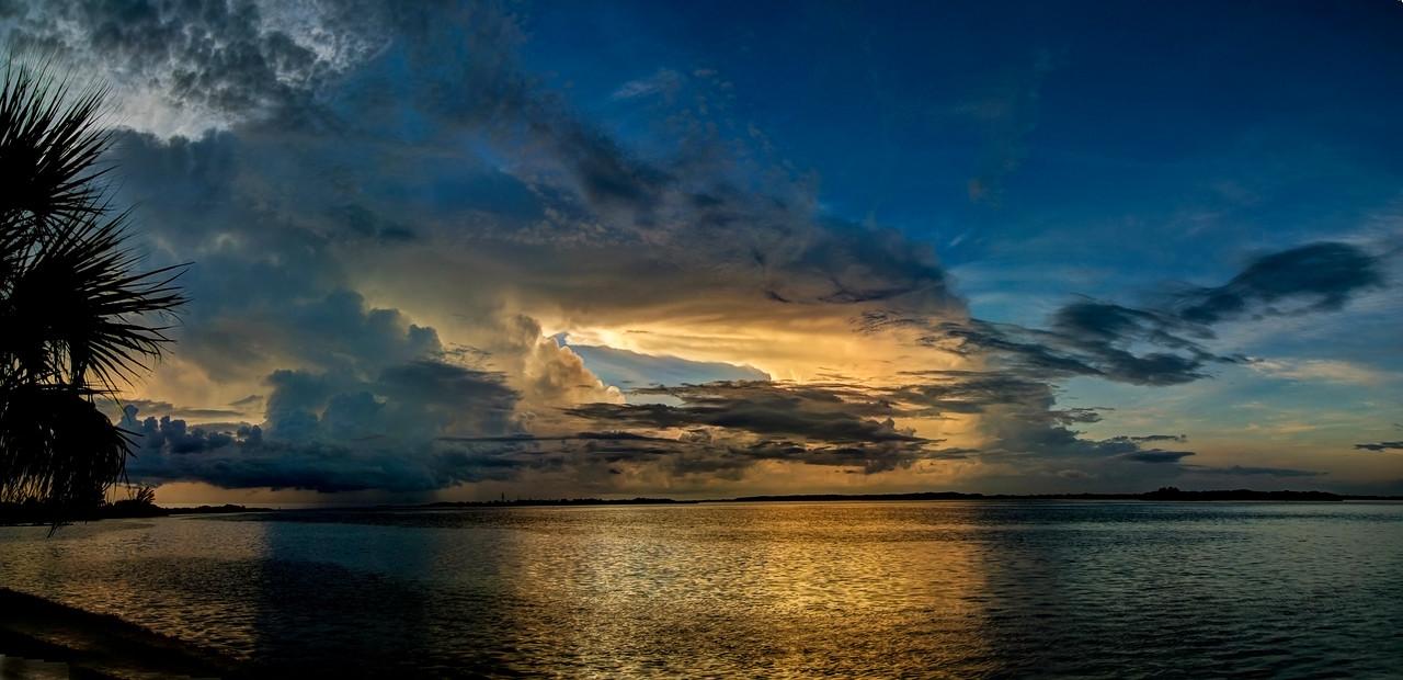 August25-eveningStorm-3