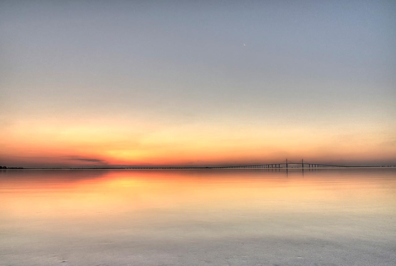 April-26-sunrise-9990_1-2