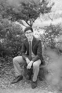 Dawson_HS Graduation-DSC00198-2