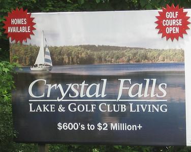 Crystal Falls-Dawsonville Community GA (1)