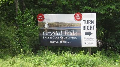 Crystal Falls-Dawsonville Community GA (4)