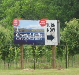 Crystal Falls-Dawsonville Community GA (3)
