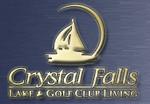 Crystal Falls-Dawsonville Community GA (2)