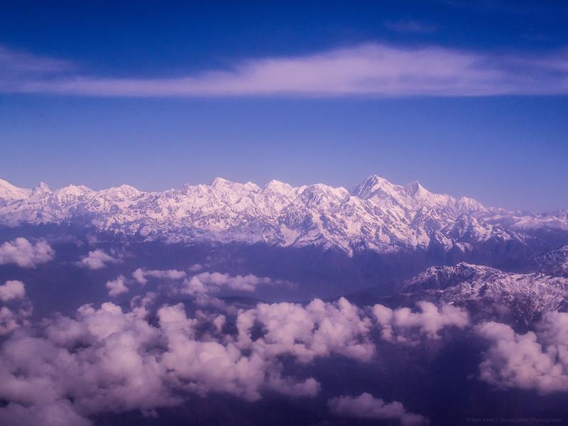 Himalayas 3