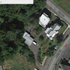 2 & 6 Day Ave. from Google Earth.