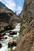 roaring river falls...