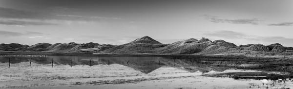 Dune Mountain